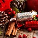 Jim Brickman – Jingle Bells