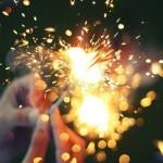 Я очень хочу Новый год!