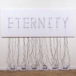 Подпишись на паблик eternity и