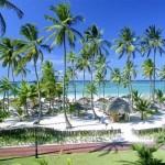 Город Пунта Кана, Доминикана