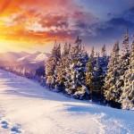 Зима скоро , пора обновить