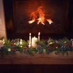 Новый Год – самое волшебное