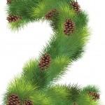 22 дня до Нового года